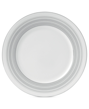 Royal Doulton Dinnerware, Islington Dinner Plate