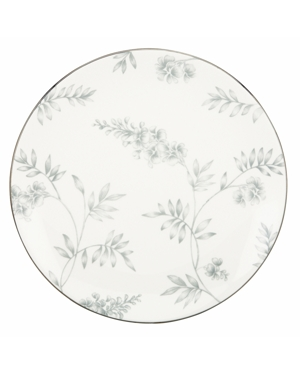 Lenox Dinnerware, Wisteria Accent Salad Plate