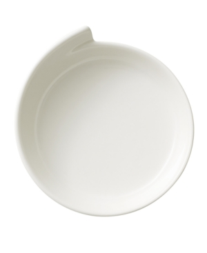 Villeroy & Boch Dinnerware, New Wave Pizza Plate