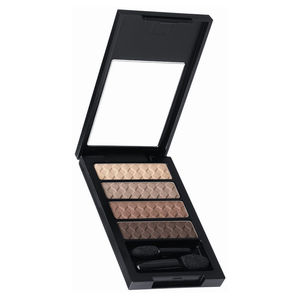 Revlon Colorstay™ 12 Hour Eyesahdow Quad