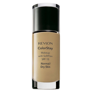 Revlon Colorstay™ Makeup Normal/Dry