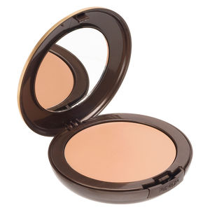 Revlon New Complexion™ One Step Makeup