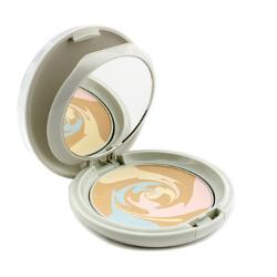 Ipsa Pure Control Powder Compact SPF10 With Case Without Brush - # 2 (Beige) 8.5g/0.3oz