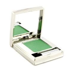 RMK Ingenious Powder Eyes - # P-10 Green 1.9g/0.06oz