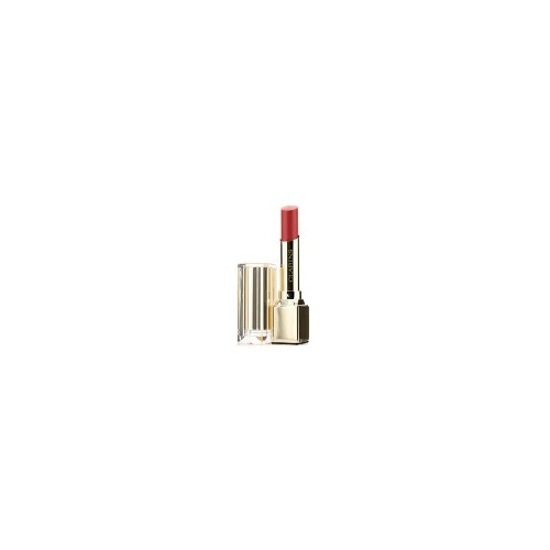 Clarins Rouge Eclat Satin Finish Age Defying Lipstick - # 08 Coral Pink 3g/0.1oz