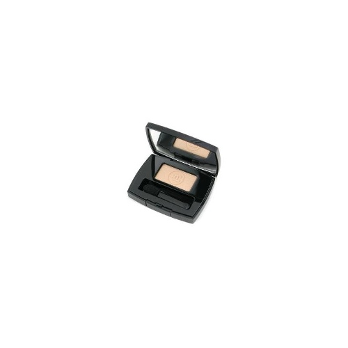 Chanel Ombre Essentielle Soft Touch Eye Shadow - No. 62 Gold 2g/0.07oz