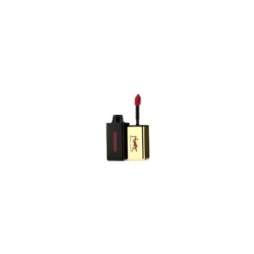 Yves Saint Laurent Rouge Pur Couture Vernis a Levres Glossy Stain - # 32 Rouge Avant Gardiste 6ml