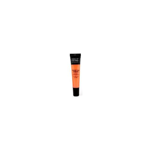 Make Up For Ever Glossy Full Couleur Extreme Shine Lip Gloss - # 3 (Vibrant Coral) 10ml