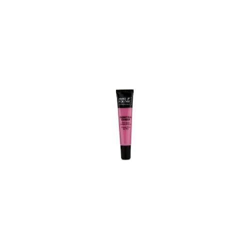 Make Up For Ever Glossy Full Couleur Extreme Shine Lip Gloss - # 6 (Deep Rose) 10ml