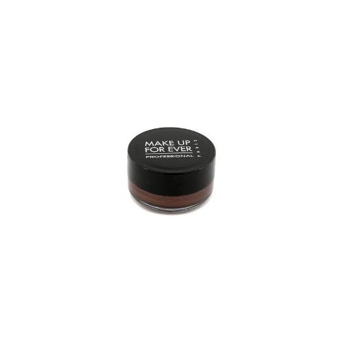 Make Up For Ever Aqua Cream Waterproof Cream Color For Eyes - #14 (Satin Brown) 6g/0.21oz