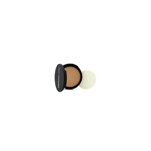 Dermablend Intense Powder Camo Compact Foundation (Medium Buildable to High Coverage) - # Toast 13.5g/0.48oz