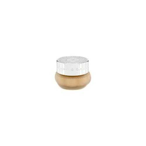 Jill Stuart Moist Silk Jelly Foundation - # 202 Ivory 30ml