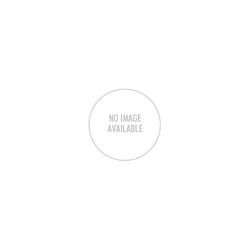 Chanel Les Beiges All In One Healthy Glow Fluid SPF 15 - No. 20 186820 30ml