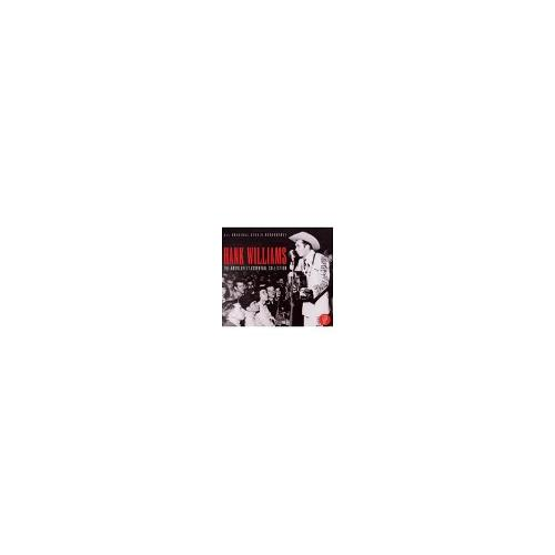 Absolutely Essential Collection (3CD) (Remastered) - CD