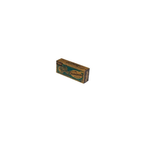 Ridleys General Accessories - Ridleys Classic Dominoes Size One Size