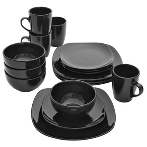 House x Home 'Ming' 16-Piece Dinner Set