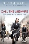 Call The Midwife - TV Tie In