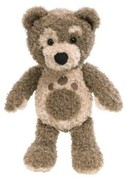 Little Charley Bear - Fun Sound Plush