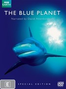 Blue Planet - Special Edition