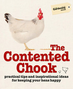 The Contented Chook