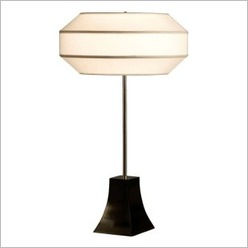 GCT - Tigre Table Lamp - Lamps