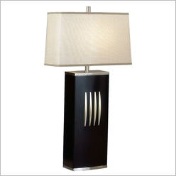 GCT - Slice Table Lamp - Lamps