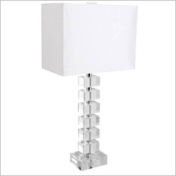 CAFE Lighting - Monte Carlo Table Lamp - Lamps