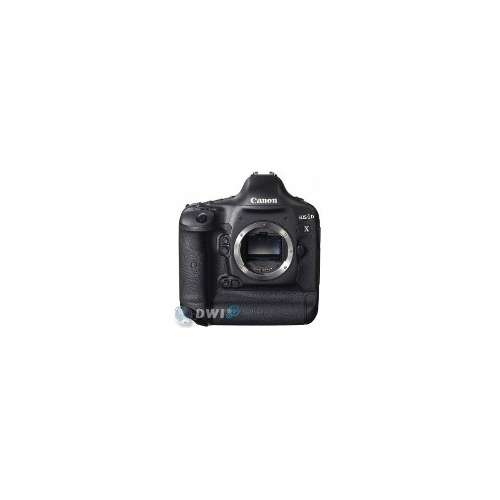FREE SHIPPING: Canon EOS 1Dx Body Only Canon Digital SLR Cameras with 1 YEAR AUSTRALIAN WARRANTY