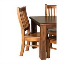 By Designs - Canterbury Dining Chair - Dining Chairs