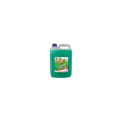 Northfork Dishwashing Liquid 5ltr