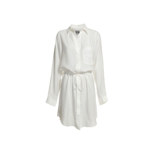 Reiss Joss SHIRT DRESS