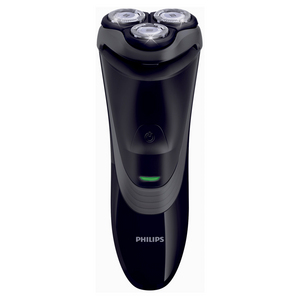 Philips PowerTouch Everyday Dry RC/AC Shaver PT725