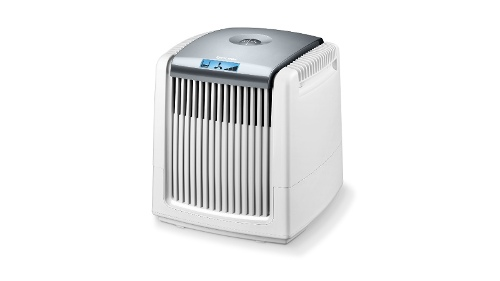 Beurer LW110 Air Washer and Humidifier