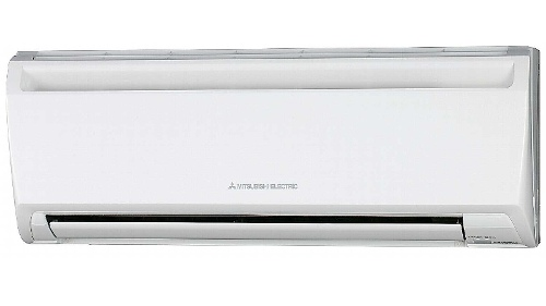 Mitsubishi 5.0kW Reverse Cycle Inverter Split System Air Conditioner