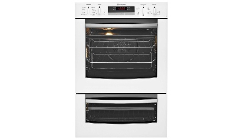 Westinghouse 126L Duo Electric Oven