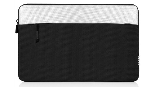 Incipio Padded Nylon Sleeve for Microsoft Surface - White