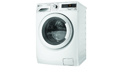 Electrolux 8kg 1200rpm Vapour Washing Machine