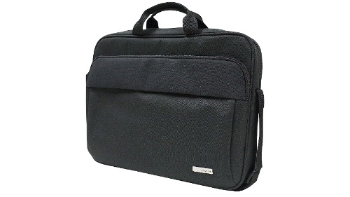 "Belkin 15.6"" Toploader Laptop Bag"