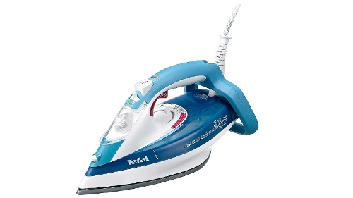 Tefal Aquaspeed 355 Steam Iron