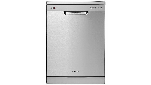 Fisher & Paykel DW60CEX1 Dishwasher
