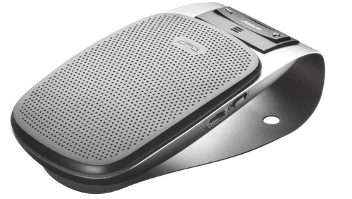Jabra Drive In-Car Speakerphone