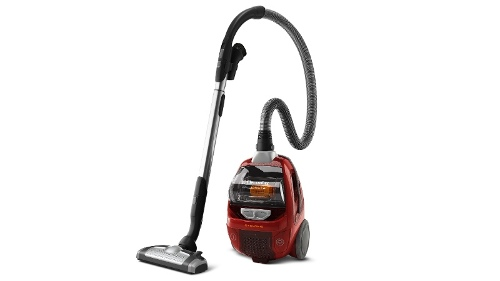 Electrolux Ultra Performer Cyclonic Bagless Vacuum Cleaner