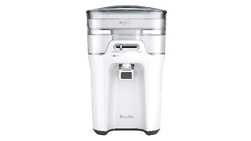 Breville The Chill Control Water Chiller