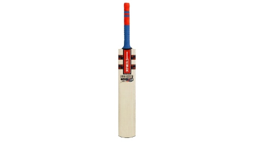 Gray Nicolls Kaboom Power Cricket Bat
