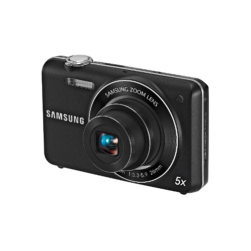 Samsung ST93 Digital Camera