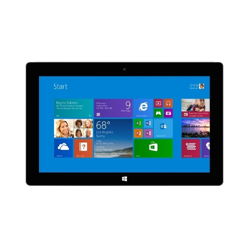 Microsoft Surface 2 32GB Tablet