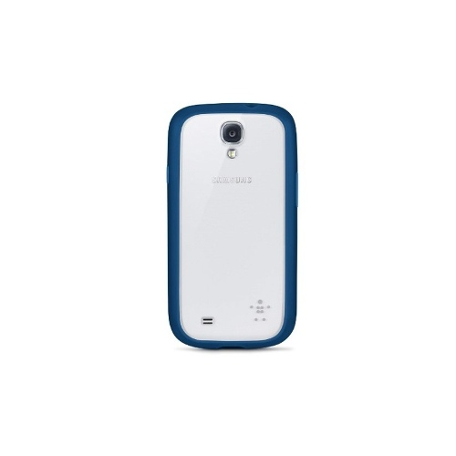 Belkin View Case for Samsung Galaxy S4