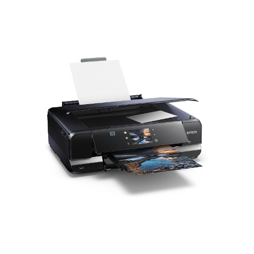 Epson XP-950 Expression Photo Printer