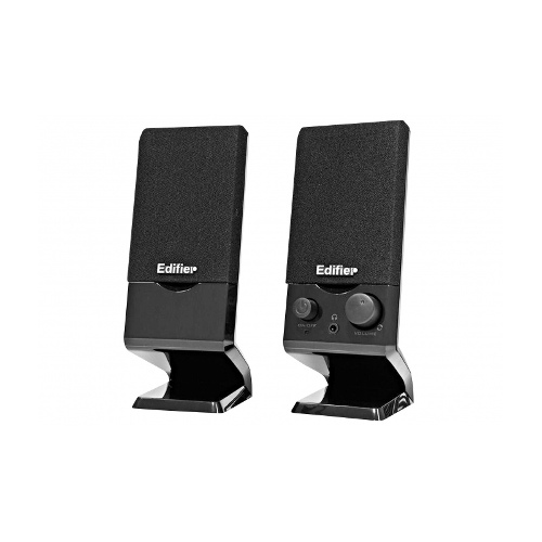 Edifier Multimedia USB Speakers