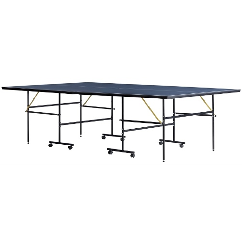 Action Basic Table Tennis Table